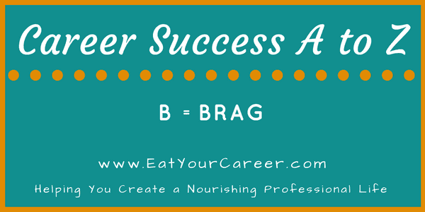 B-Career Success A to Z