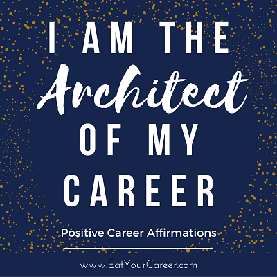 Career Affirmations_opt