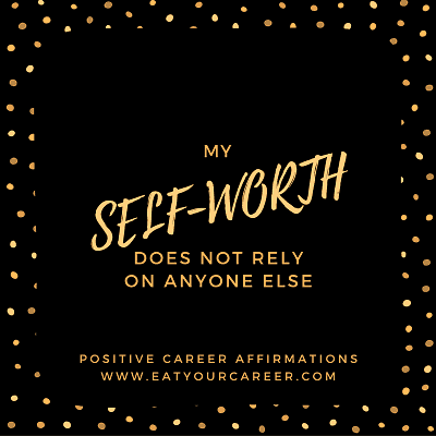 Career Affirmations-2_opt