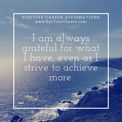 Career Affirmations-3_opt