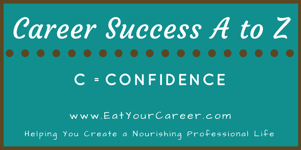 Career Success A to Z