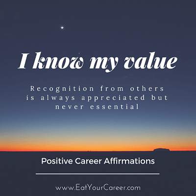 Career Affirmations-4_opt