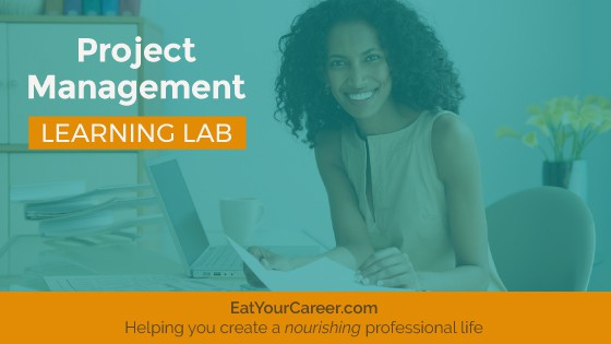 Future-Proof Your Career by Developing Project Management Skills